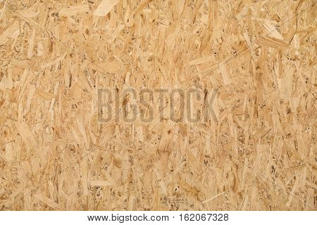 wooden veneer material wood timber texture background