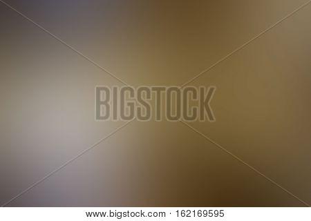 Brown White Blue Abstract Background Blur Gradient