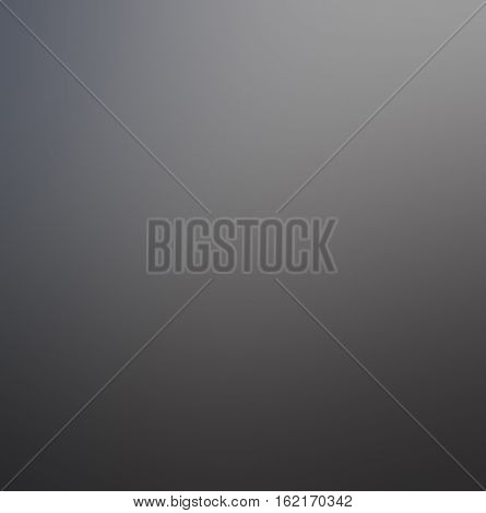 Gray White Blue Abstract Background Blur Gradient