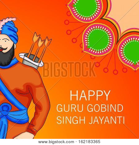 Gurur Govind Singh_17_dec_02