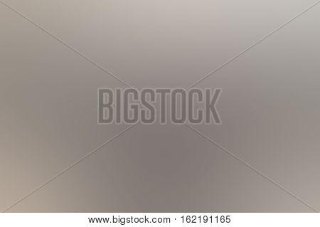 Gray White Abstract Background Blur Gradient Design Graphic
