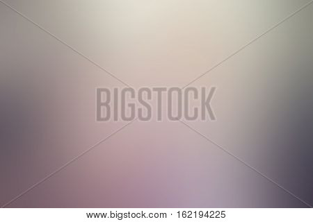 Pink White Gray Abstract Background Blur Gradient