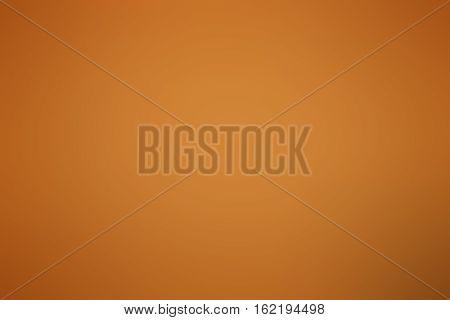Orange Brown Abstract Background Blur Gradient Design Graphic