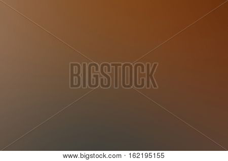 Brown White Blue Abstract Background Blur Gradient