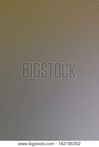 Gray White Violet Abstract Background Blur Gradient