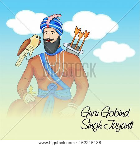 Gurur Govind Singh_17_dec_03