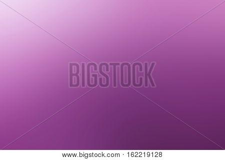 Pink White Violet Abstract Background Blur Gradient