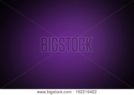 Violet White Black Abstract Background Blur Gradient Design Graphic