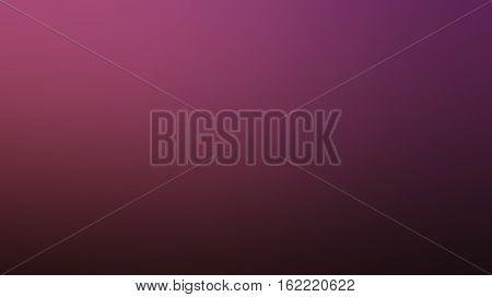 Pink Black Abstract Background Blur Gradient Design Graphic