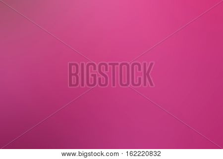 Pink White Violet Abstract Background Blur Gradient