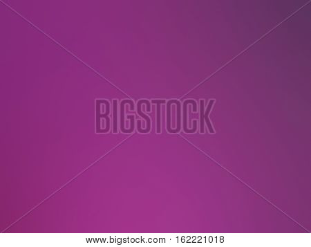Violet White Pink Abstract Background Blur Gradient