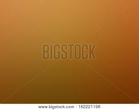 Orange White Green Abstract Background Blur Gradient