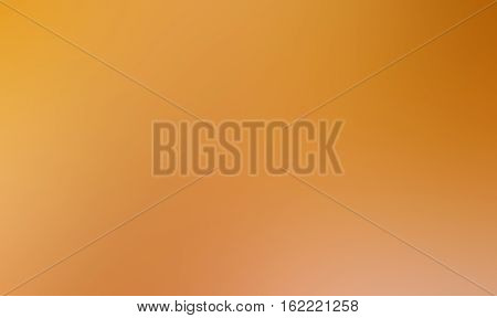 Orange White Abstract Background Blur Gradient Design Graphic