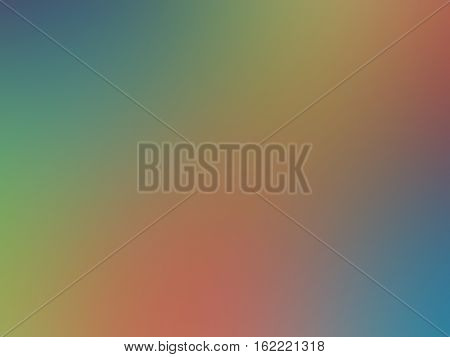 Abstract Background Blur Gradient Design Graphic Layout