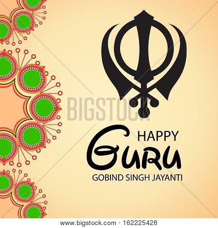 Gurur Govind Singh_17_dec_10