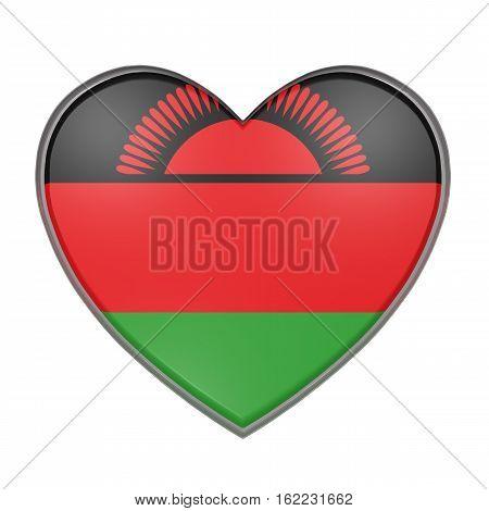 Malawi Heart