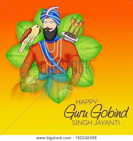 Gurur Govind Singh_17_dec_21