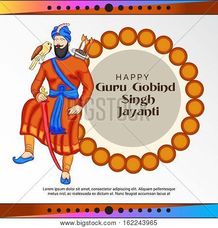 Gurur Govind Singh_17_dec_25