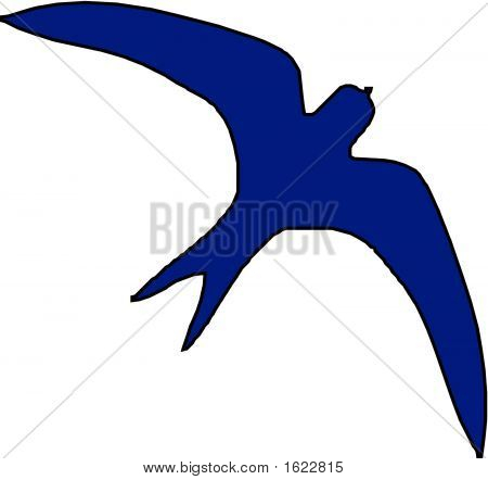 Swallow.Eps