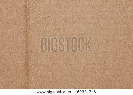 Black Cardboard Background