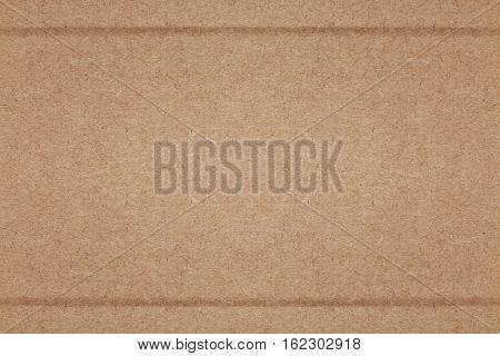 Black Cardboard Background With Stripes