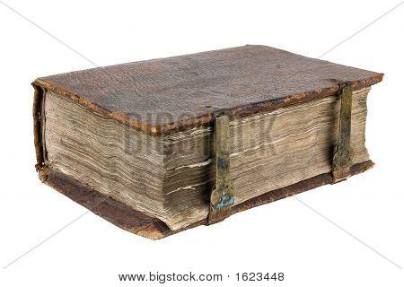 Old Books013