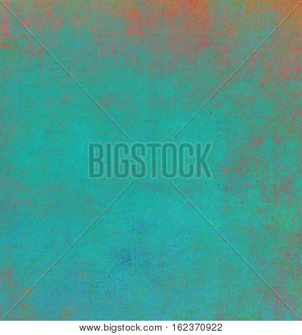 Colorful textured background. retro texture