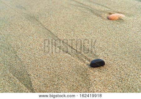 sea sand shore sand colored sand sandy beach beach sand colored sand