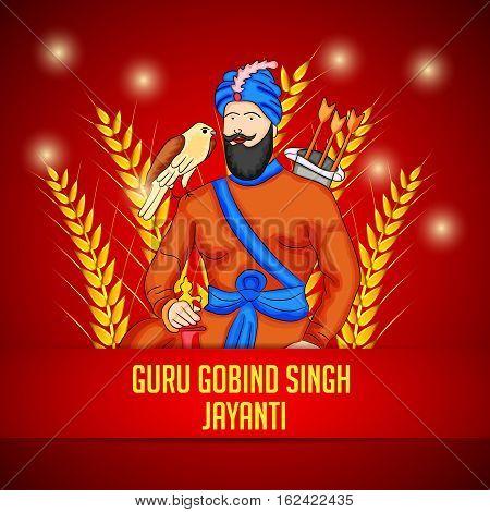 Gurur Govind Singh_17_dec_56