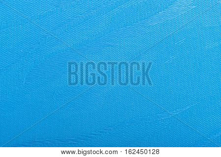 Fabric Curtain Texture. Fabric blind curtain background. Macro color fabric texture can use for background or cover