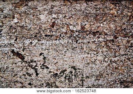 Concrete, concrete wall, old concrete texture, grunge concrete texture, distress texture, scratched wall pattern, vintage texture
