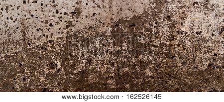 Concrete, concrete wall, old concrete texture, grunge concrete texture, distress texture, old concrete wall background, vintage texture