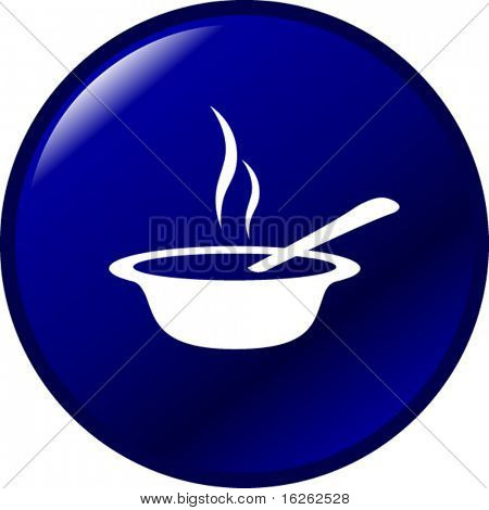 hot food button