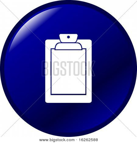 clipboard button