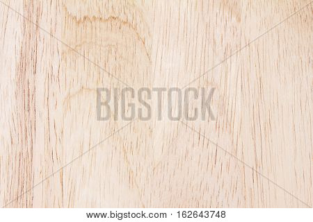 Wood texture or wood background. Wood motifs that occurs natural. Closeup natural wood detail for interior or exterior design with copy space for text or image.