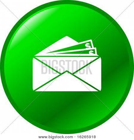 sending money button