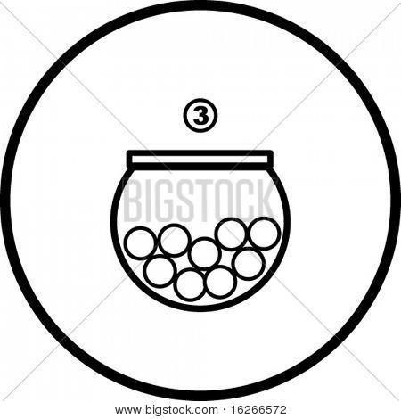 drawing symbol