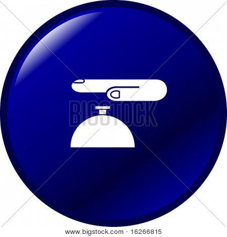 bell calling button