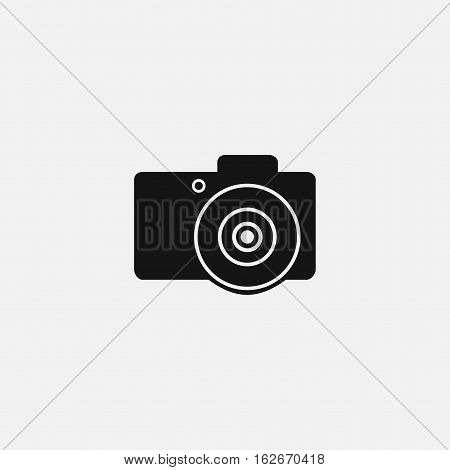 photo camera Icon, photo camera Icon Eps10, photo camera Icon Vector, photo camera Icon Eps, photo camera Icon Jpg, photo camera Icon Picture, photo camera Icon Flat, photo camera Icon App, photo camera Icon Web, photo camera Icon Art
