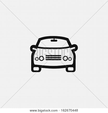 car Icon, car Icon Eps10, car Icon Vector, car Icon Eps, car Icon Jpg, car Icon Picture, car Icon Flat, car Icon App, car Icon Web, car Icon Art