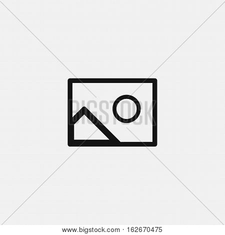 blank photo frame Icon, blank photo frame Icon Eps10, blank photo frame Icon Vector, blank photo frame Icon Eps, blank photo frame Icon Jpg, blank photo frame Icon Picture, blank photo frame Icon Flat, blank photo frame Icon App, blank photo frame Icon We