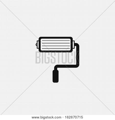 painting roller Icon, painting roller Icon Eps10, painting roller Icon Vector, painting roller Icon Eps, painting roller Icon Jpg, painting roller Icon Picture, painting roller Icon Flat, painting roller Icon App, painting roller Icon Web, painting roller