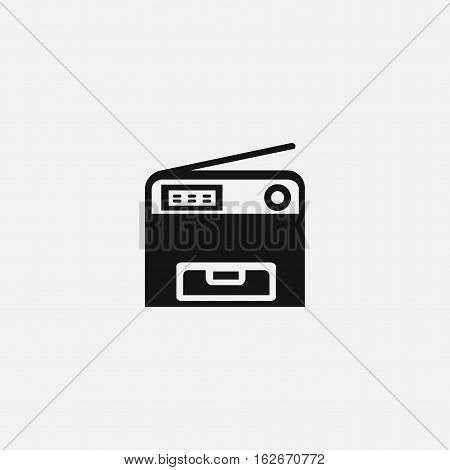 scanner Icon, scanner Icon Eps10, scanner Icon Vector, scanner Icon Eps, scanner Icon Jpg, scanner Icon Picture, scanner Icon Flat, scanner Icon App, scanner Icon Web, scanner Icon Art