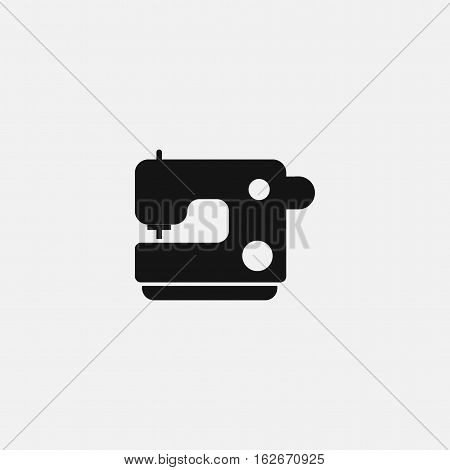 sewing machine Icon, sewing machine Icon Eps10, sewing machine Icon Vector, sewing machine Icon Eps, sewing machine Icon Jpg, sewing machine Icon Picture, sewing machine Icon Flat, sewing machine Icon App, sewing machine Icon Web, sewing machine Icon Art