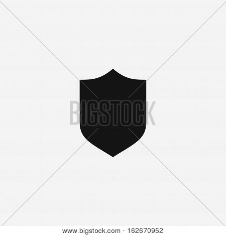shield Icon, shield Icon Eps10, shield Icon Vector, shield Icon Eps, shield Icon Jpg, shield Icon Picture, shield Icon Flat, shield Icon App, shield Icon Web, shield Icon Art