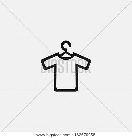 t-shirt Icon, t-shirt Icon Eps10, t-shirt Icon Vector, t-shirt Icon Eps, t-shirt Icon Jpg, t-shirt Icon Picture, t-shirt Icon Flat, t-shirt Icon App, t-shirt Icon Web, t-shirt Icon Art