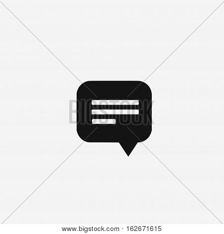 speech bubble Icon, speech bubble Icon Eps10, speech bubble Icon Vector, speech bubble Icon Eps, speech bubble Icon Jpg, speech bubble Icon Picture, speech bubble Icon Flat, speech bubble Icon App, speech bubble Icon Web, speech bubble Icon Art