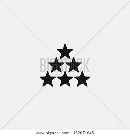 star Icon, star Icon Eps10, star Icon Vector, star Icon Eps, star Icon Jpg, star Icon Picture, star Icon Flat, star Icon App, star Icon Web, star Icon Art