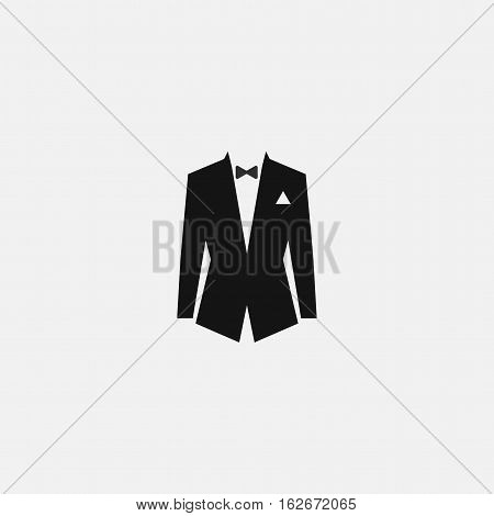 suit Icon, suit Icon Eps10, suit Icon Vector, suit Icon Eps, suit Icon Jpg, suit Icon Picture, suit Icon Flat, suit Icon App, suit Icon Web, suit Icon Art
