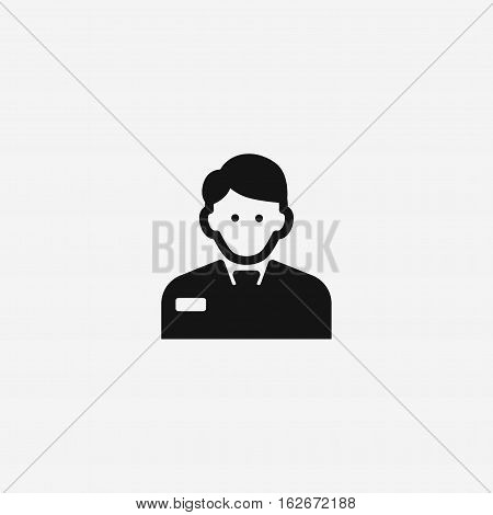 businessman Icon, businessman Icon Eps10, businessman Icon Vector, businessman Icon Eps, businessman Icon Jpg, businessman Icon Picture, businessman Icon Flat, businessman Icon App, businessman Icon Web, businessman Icon Art